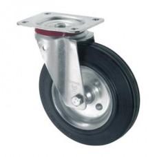 Колесо промышленное поворотное SC42 (203)100мм